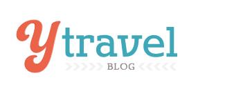 YTravelBlog.com